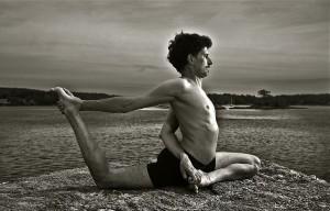 yoga_outdoor-43b